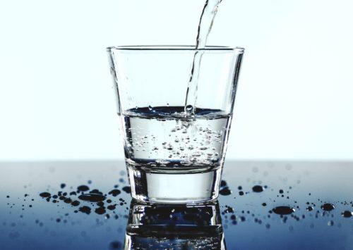 Uzdatnianie wody Katowice