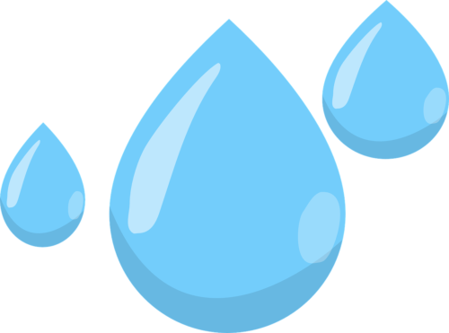 Zdrowa woda źródłem życia